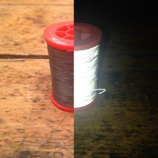 lightreflectiveyarn