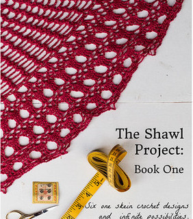 shawlproject1