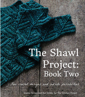 shawlproject2