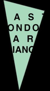 ELYT-logo