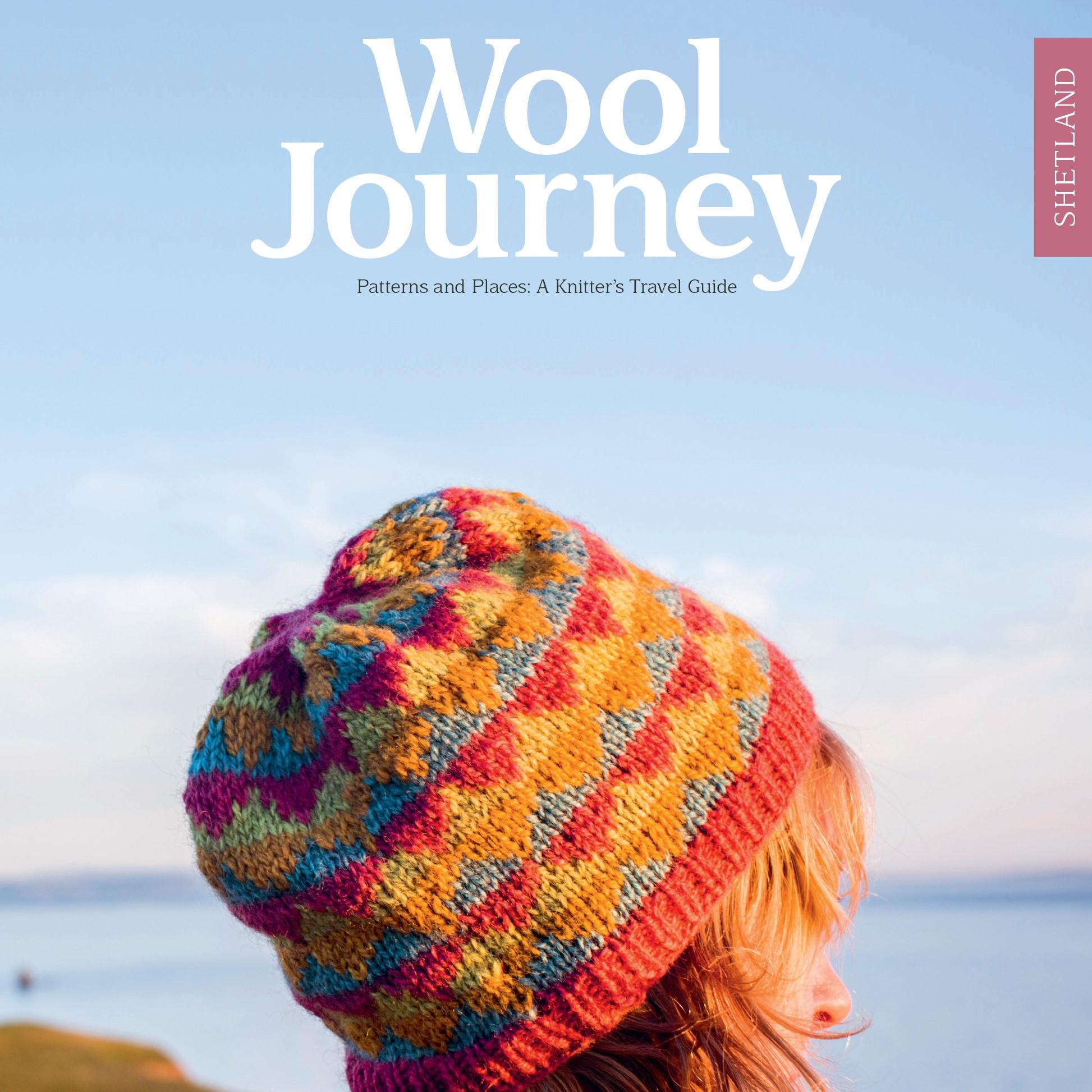 Wool Journey